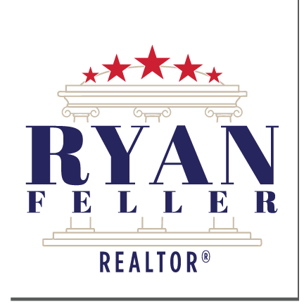 Ryan Feller Realtor Hinesville Georgia