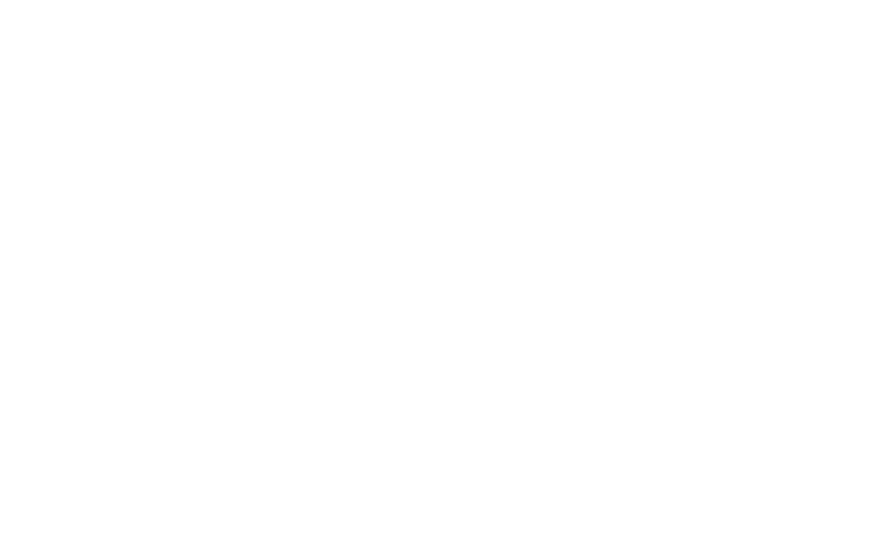 Coldwell Banker Southern Coast