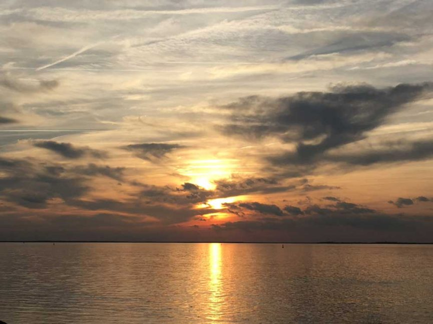 Golden Isles Homes for Sale
