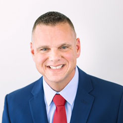 Ryan Feller Realtor